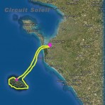 7- Circuit Soleil