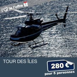 offre-tour-des-iles_280