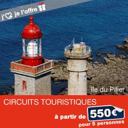offres-circuits-touristiques_550