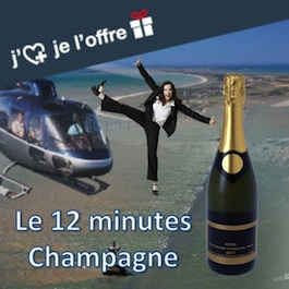 4b- Helico – Champagne