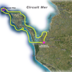 6- Circuit Mer