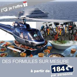 formules-sur-mesure_184